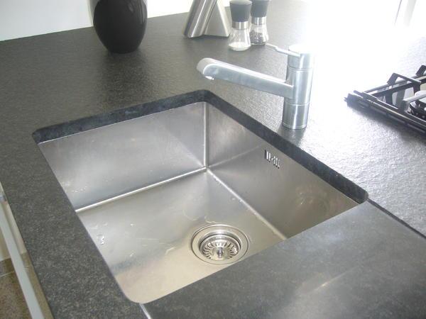 Küchenarbeitsplatte Kunststein küchenarbeitsplaten naturstein