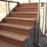 Treppen11