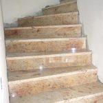 Treppen6