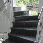 Treppen8
